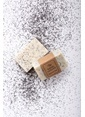Bade Natural Doğal Peeling Sabunu Deeply Clean Renksiz